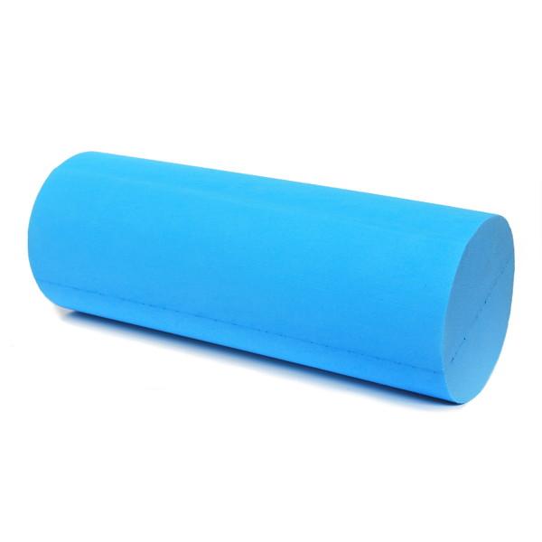 B4 Play Foam Roller 40cm x 15cm